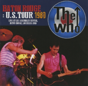 The Who Bootlegs Live Page 10