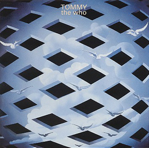 http://www.thewho.info/images/TOMMY-Rmx-GER2.jpg