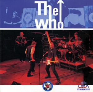 1a5db77d3 The Who - Bootlegs - Live - Page 15